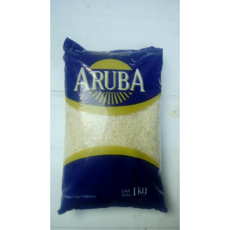 Arroz Aruba