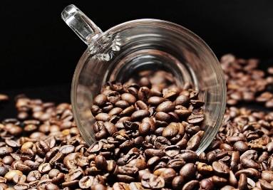 Cafe en grano varias marcas